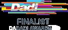 DADI Awards Finalist