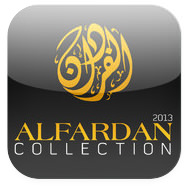 Engine-Creative_Digital-Publishing_Alfardan_mini