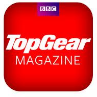 Engine-Creative_Digital-Publishing_TopGear_mini